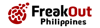 FreakOut Philippines Inc.